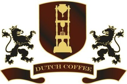 Dutch Coffee