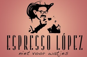 Dutch Coffee Espresso Lopez The Coffee Quest